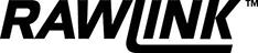 Trykluft  - Rawlink