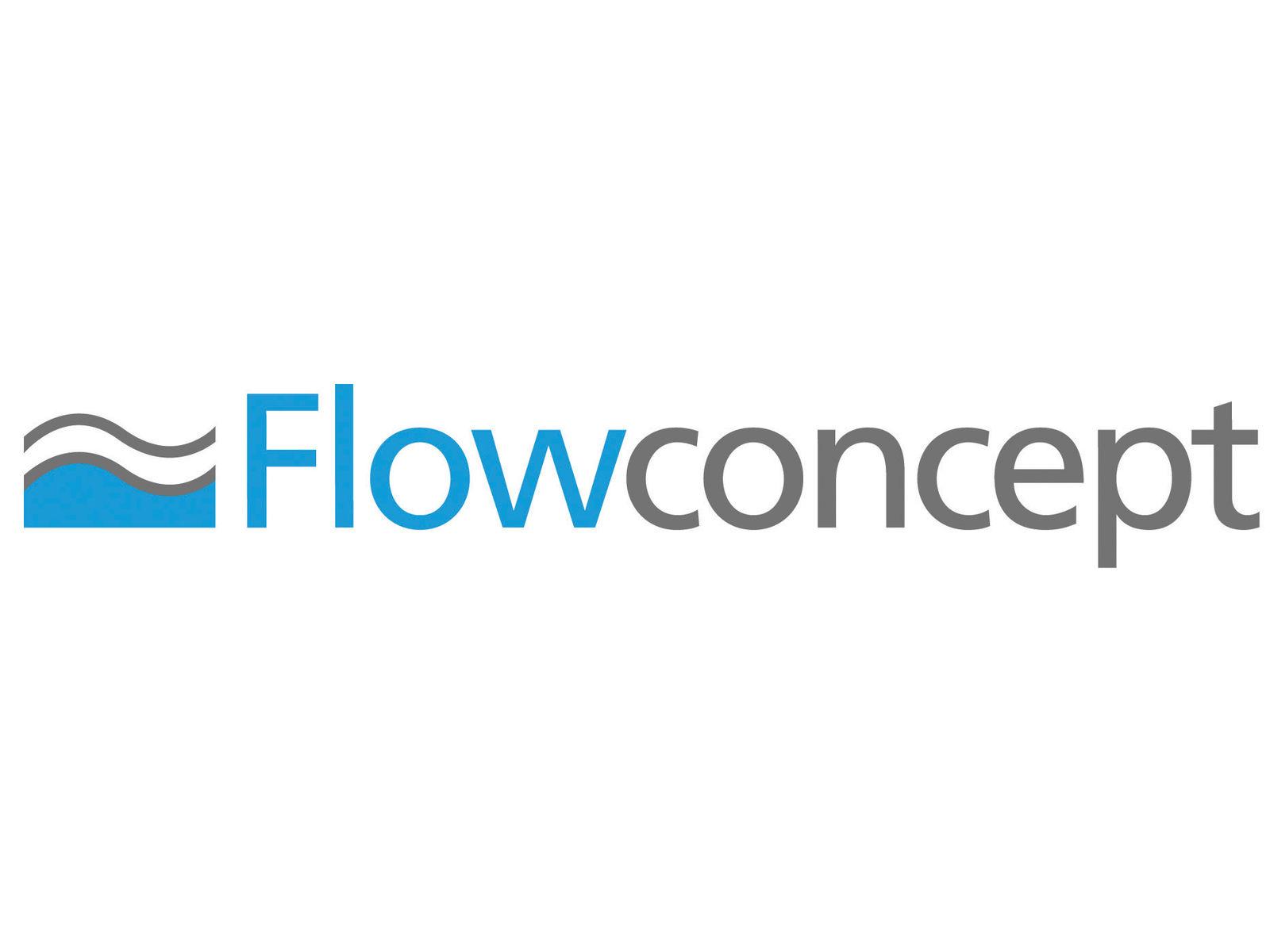 El Værktøj - Flow Concept