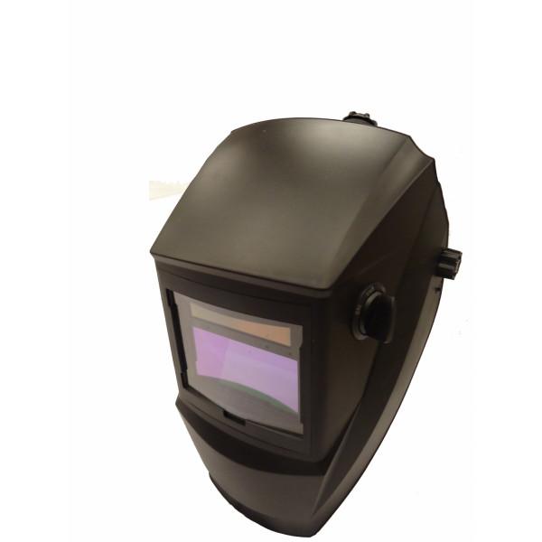 09cd6d61b Svejsehjelm Automatisk DIN5-13 NYHED