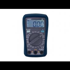 Multimeter Limit 310
