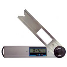 Vinkelmåler digital 250mm