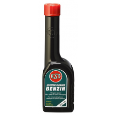 Additiv Benzin Injector Cleaner 250 ml EST