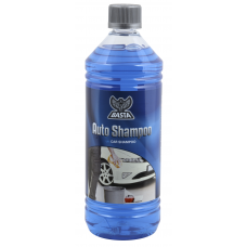 Basta Auto Shampoo - 1 Liter