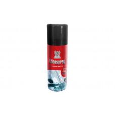 Låsespray med Teflon 25ml Basta