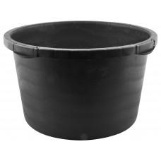 Rund Murerbalje - 90 liter