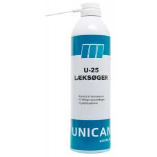 Spray Lægsøger 500ml Unican