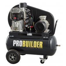 Kompressor 5,5 HK PROBUILDER