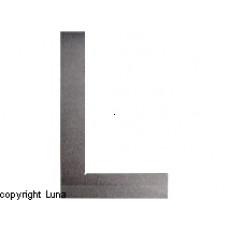 Fladvinkel 150x100mm Limit