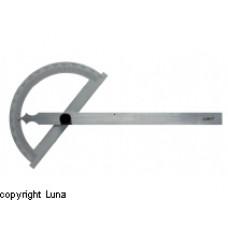 Vinkelmåler 200x300mm Limit