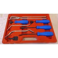 Bremsekaliber værktøjs sæt 8dele
