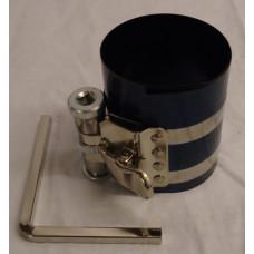 Stempelringspresse 53-125mm