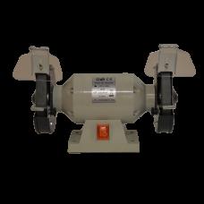 Bænksliber 150mm 250W