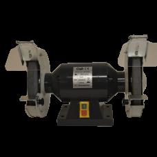 Bænksliber 200mm 350W 220V