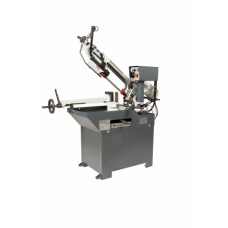 Metalbåndsav MADSEN LUXLINE 210mm 60* 380v