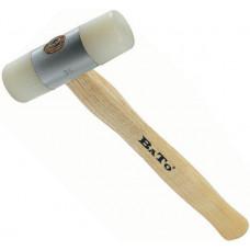 Nylonhammer 42mm BATO