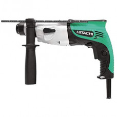 Borehammer SDS-plus 620W Hitachi DH22PG
