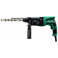 Kombihammer 830W Hitachi DH26PC
