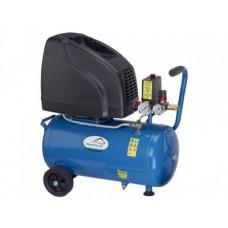 Kompressor 2Hk 24 liter Ferax