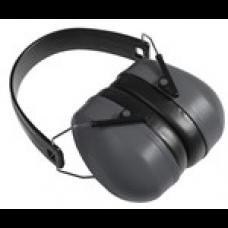 Høreværn EN352 med justerbar bøjle.