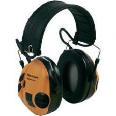 Høreværn Peltor Sport tac