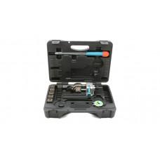 Kraveværktøj Proff 4,75-5-6-8-10mm