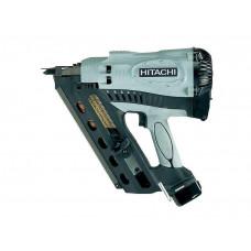 Gassømpistol Hitachi NR90GC 2x1,4Ah