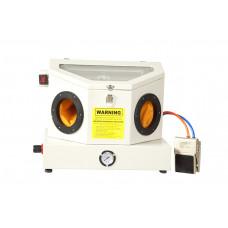Sandblæsekabine SBC30 Micro