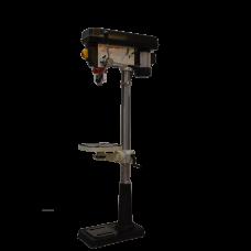 Søjleboremaskine 16mm MK2 400Volt