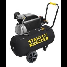 Kompressor 2,5HK 50liter Stanley FATMAX