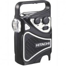 Radio Hitachi UR10DL (TOOL ONLY)