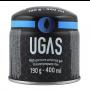 Gasdåse 190G-400ml UGAS
