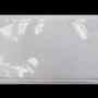 Film F/Sandblæsekabine SBC 220-350-420  550x250mm
