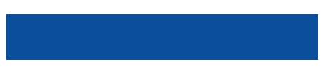 Vinkelsliber 125mm Bosch