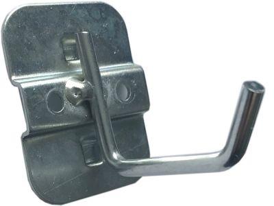 BATO Krog 30mm til panel for værktøjsvogn