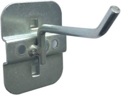 BATO Krog 40mm til panel for værktøjsvogn